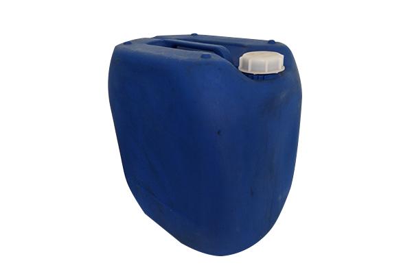 30升化工桶