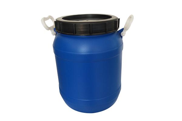 15升广口圆桶